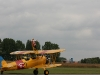 wingwalk-30th-july-2011-042-new-size