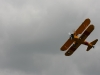 wingwalk-30th-july-2011-065-new-size