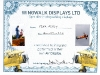wingwalk-certificate-new-size-img053jpeg