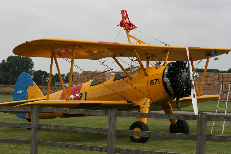 wingwalk-30th-july-2011-001-new-size