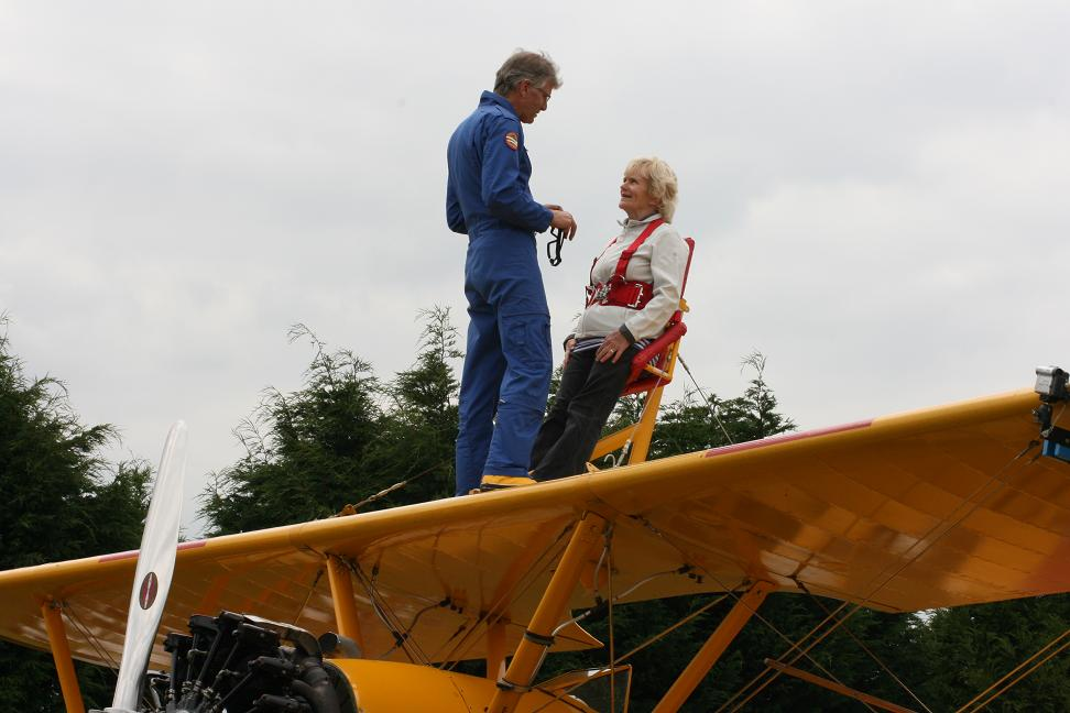 wingwalk-30th-july-2011-021-new-size