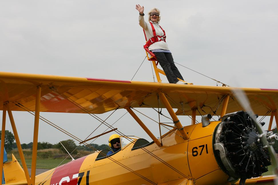 wingwalk-30th-july-2011-038-new-size