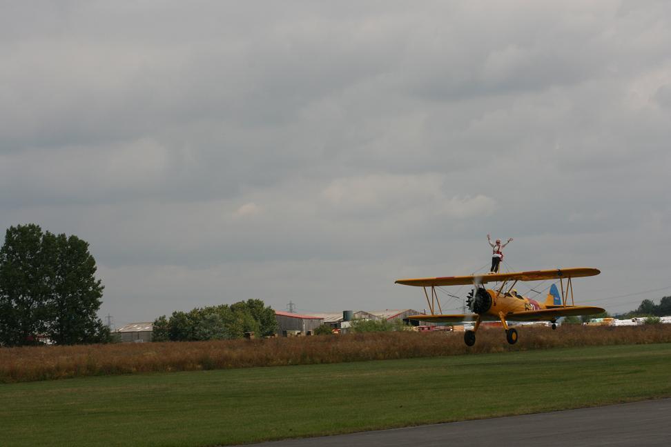 wingwalk-30th-july-2011-049new-size