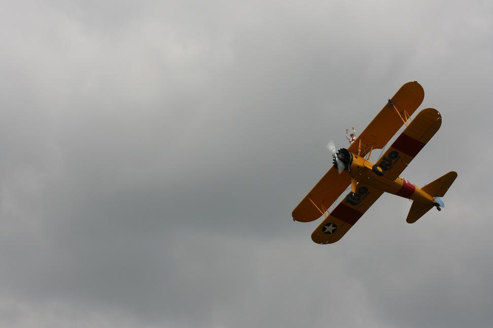wingwalk-30th-july-2011-065-new-size