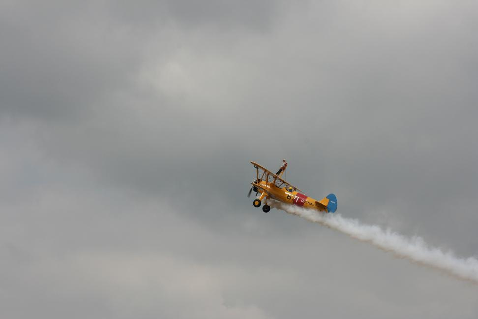 wingwalk-30th-july-2011-084-new-size