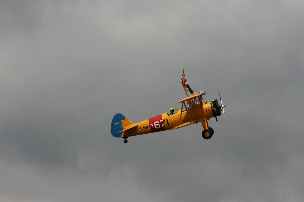 wingwalk-30th-july-2011-089-new-size