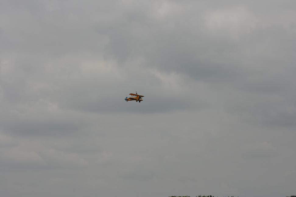 wingwalk-30th-july-2011-096-new-size