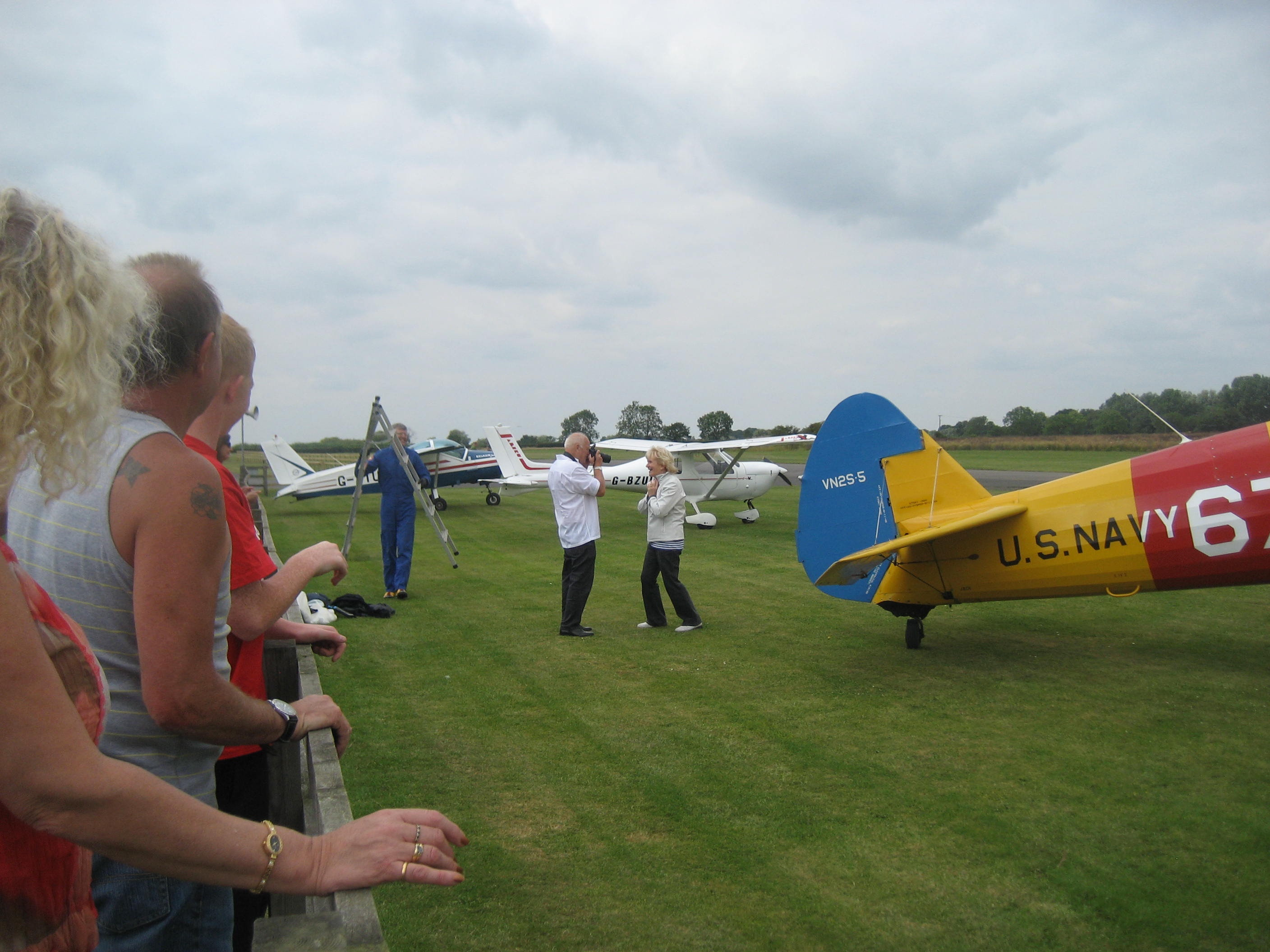 wingwalk-30th-july-2011-small-camera-031
