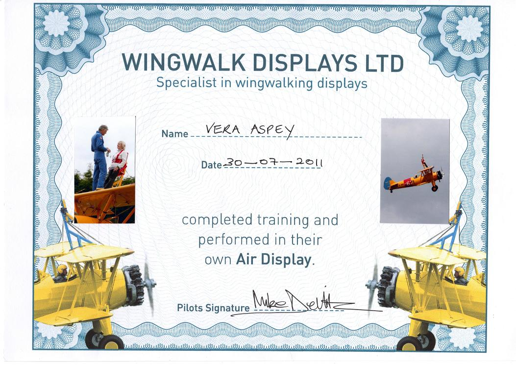wingwalk-certificate-new-size-img053jpeg